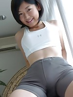asian and big cocks